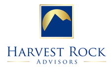 Harvest Rock Advisors, LLC